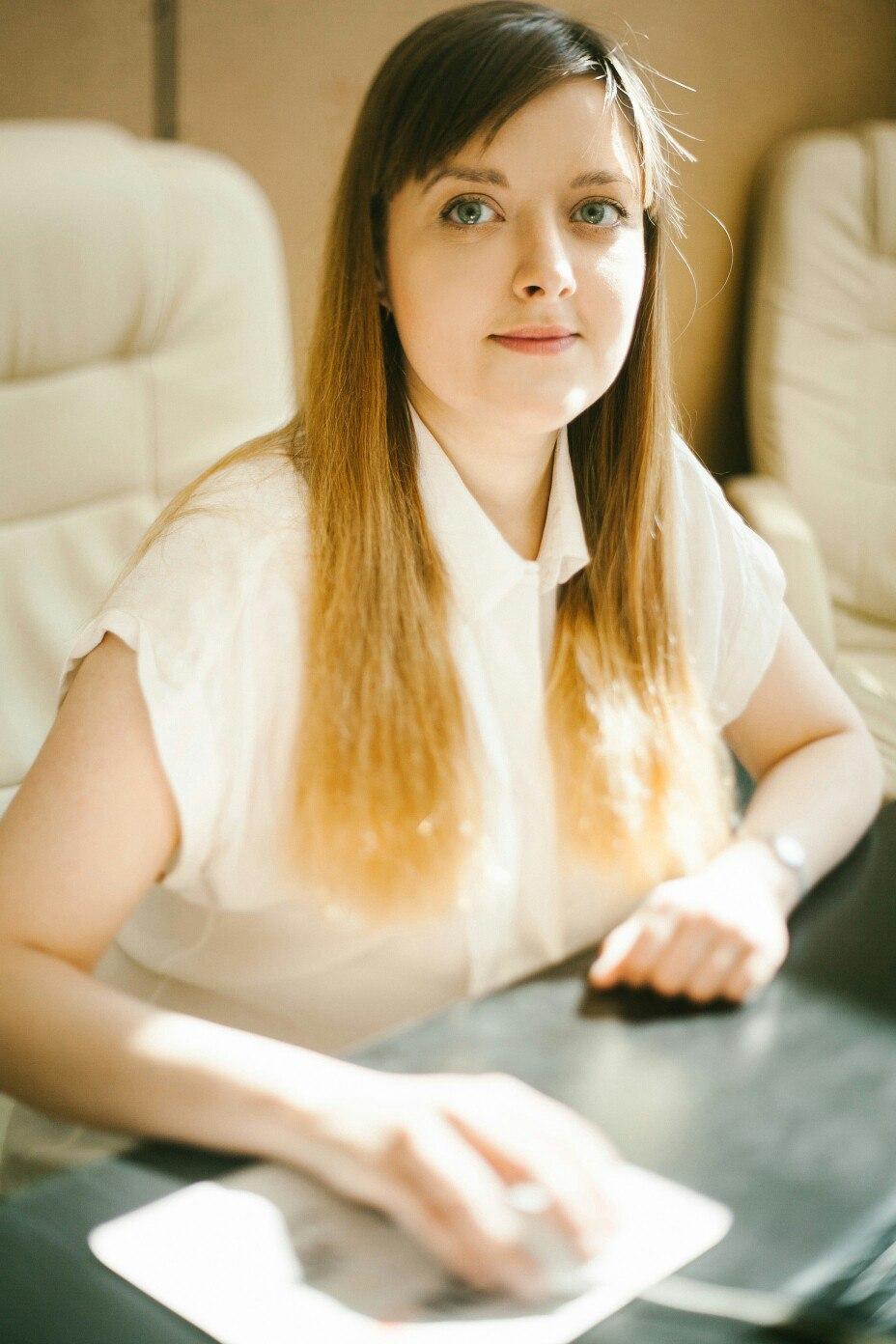 Анна рассказала о том, как происходит зачисление средств на Яндекс Директ
