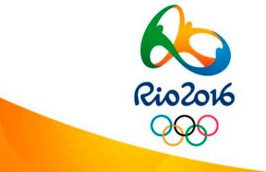 Олимпийские Игры Рио