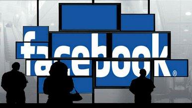 Facebook тестирует новую функцию: короткие ролики
