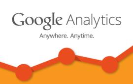 Как стать сертифицированным специалистом по Google Analytics?