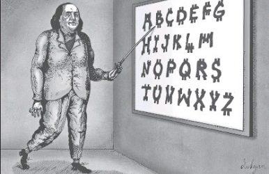 Как проверить уникальность текста