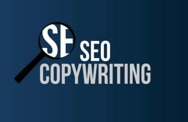 seo-kopirajting