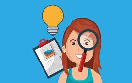 Какие бывают поисковые запросы?