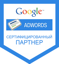 2_google