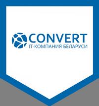 4_convert