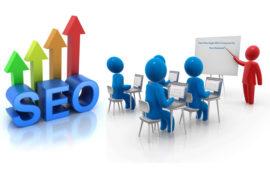 SEO-компания: советы по выбору подрядчика
