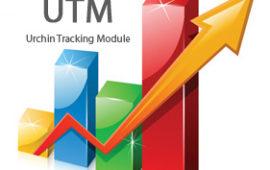 Как и для чего используются UTM-метки