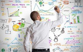 7 обязательных элементов digital-стратегии