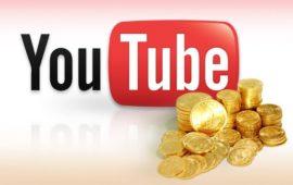 Реклама на YouTube: 6 типичных ошибок маркетологов