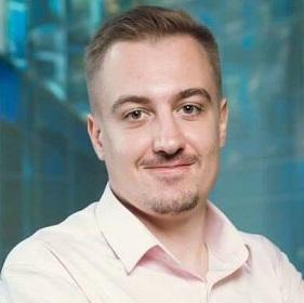 Андрей Гусаров партнер Google