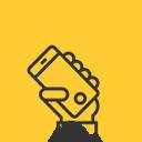 Продвижение мобильных приложений (ASO)