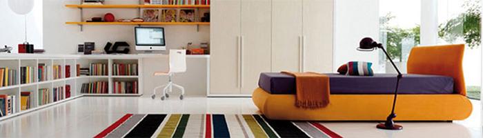 Кейс по контекстной рекламе мебели