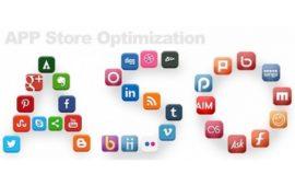 ASO: то, о чем мечтает ваше приложение