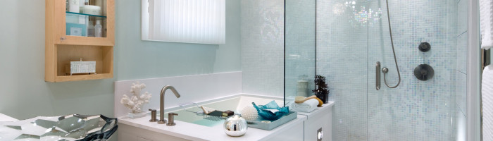 Кейс по контекстной рекламе мебели для ванной