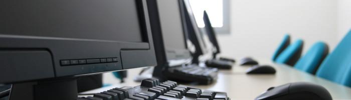 Кейс по контекстной рекламе ремонта компьютеров