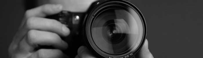Кейс по контекстной рекламе фотоателье
