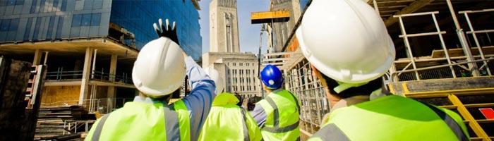 Кейс по контекстной рекламе строительных услуг