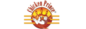 Chicken Prince