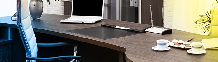 Кейс по контекстной рекламе офисной мебели