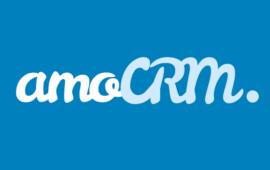 Внедрение и настройка amoCRM