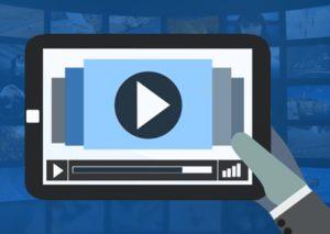 Биржа видеоконтента во Вконтакте