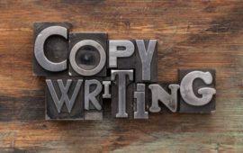 Как писать тексты для интернет-магазина?