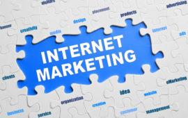 Курс по интернет-маркетингу: интенсив от Гусарова