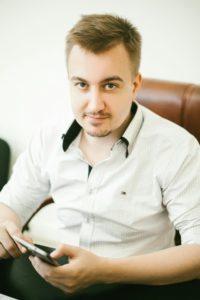 Бизнес-образование для детей в Минске