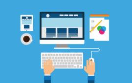 """Услуга """"Забота о сайте"""": в чем выгода для Клиента и бизнеса"""