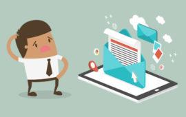 Лучшие сервисы для email-рассылок: создавай, отправляй и продавай
