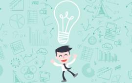 Рейтинг CRM-систем: от первого обращения до cross-sell
