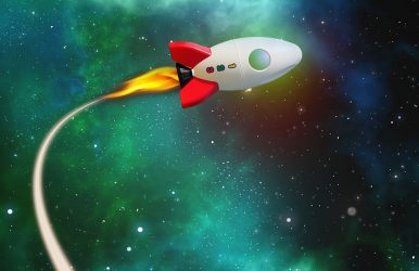 rocket-1103713_960_720