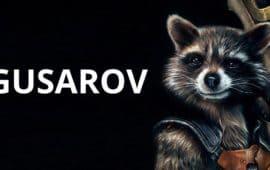Подходите ли вы на должность интернет-маркетолога в GUSAROV?