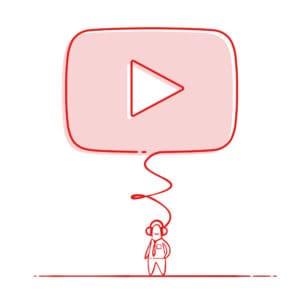 Лучшие YouTube-каналы для дизайнеров и разработчиков