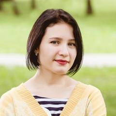Юлия Лисова