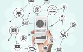 B2B-маркетинг: обзор инструментов и функций специалиста
