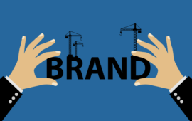 Торговая марка VS бренд: сходства и различия