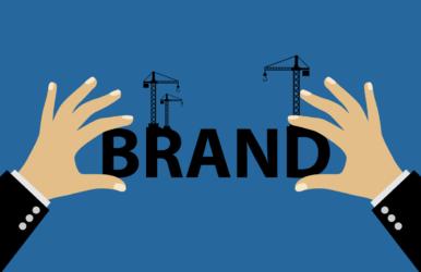 Бренд и торговая марка