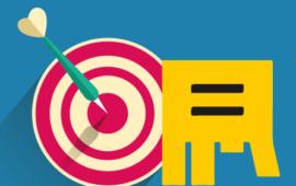 Кнопка «Пожаловаться» в Яндекс Директ