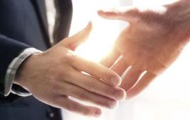 Покупаем digital-агентство с сотрудниками и клиентами
