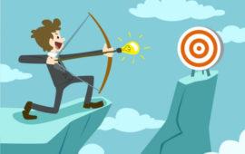 Риски при настройке контекстной рекламы самостоятельно
