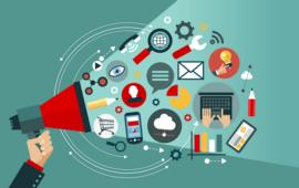 Тренды контент-маркетинга в 2018 году