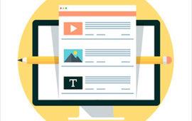Юзабилити сайта: разбираемся, почему это важно для продвижения