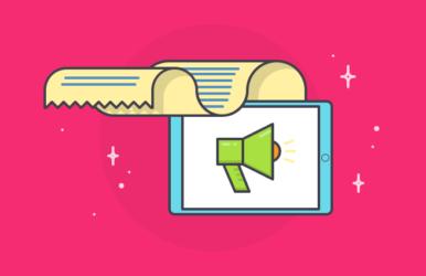 Инструменты контент-маркетинга