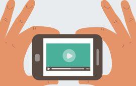 Как продвигать сложные продукты с помощью контент-маркетинга
