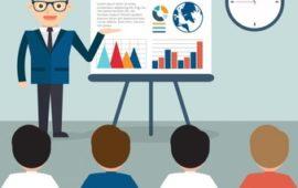 Маркетинг-кит: 7 причин, почему он вам нужен