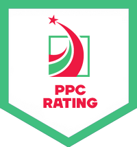 1_ppc-rating