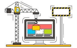 Увеличение конверсии сайта компании-поставщика кабельно-проводниковой продукции