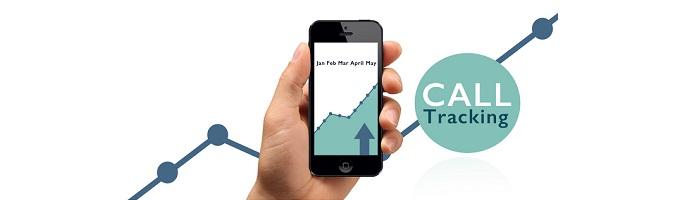 Использование сервиса Call-tracking для оптимизации РК