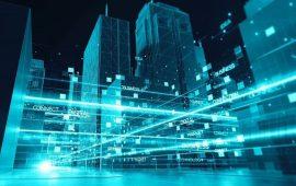 Декрет о развитии цифровой экономики